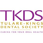 Tulare-Kings Dental Society