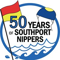 Southport Nippers