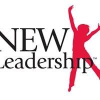 NEW Leadership, Southern California