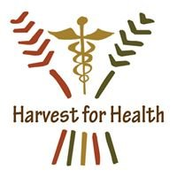 Harvest for Health at UAB