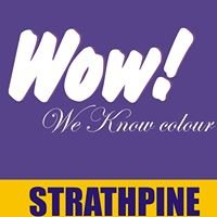 Wow Excellence in hair- Strathpine