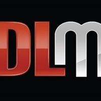 DL Music