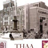Townsend Harris Alumni Association