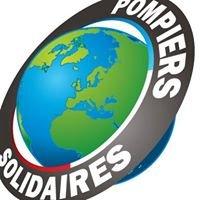 Pompiers Solidaires Bretagne