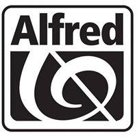 Alfred Music Publishing GmbH