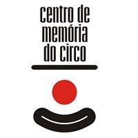Centro de Memória do Circo