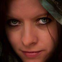 Susan Onysko Photography