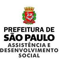 Secretaria Municipal de Assistência e Desenvolvimento Social - SMADS