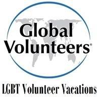 Global Volunteers LGBT Volunteer Vacations