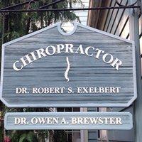 Brewster Exelbert Chiropractic