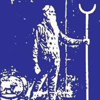 Llantrisant Folk Club