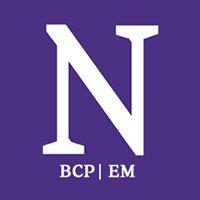 Northwestern Business Continuity Planning & Emergency Management
