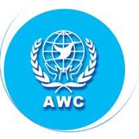 Association of World Citizens (AWC)