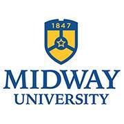 Midway Multicultural & International Affairs