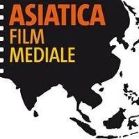 Asiatica Film Mediale