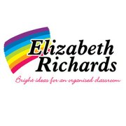 Elizabeth Richards School Supplies Pty Ltd