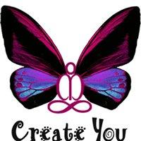 Create You Yoga