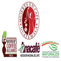 Asociación de Mujeres en Café, Guatemala