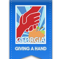 Giving A Hand, Inc. and TOSH