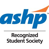 ASHP SSHP University of Maryland Chapter