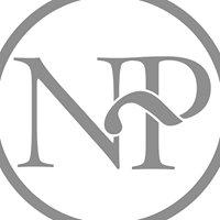 NeunerPate