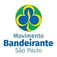 Movimento Bandeirante SP