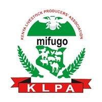 Kenya Livestock Producers Association