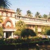 BHAVANS COLLEGE, andheri (w)