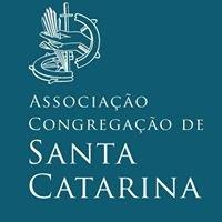 Associação Congregação de Santa Catarina