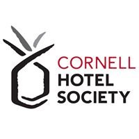 Cornell Hotel Society Philadelphia / New Jersey Shore Chapter