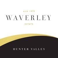 Waverley Estate Hunter Valley