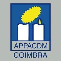 Appacdm Coimbra