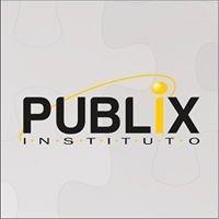 Instituto Publix