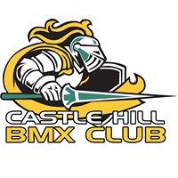 Castle Hill BMX Club