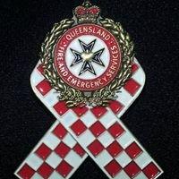 Gilston/Advancetown Rural Fire Brigade