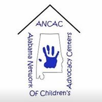 Alabama Network of Children's Advocacy Centers, Inc. (ANCAC)