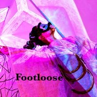Footloose Presents