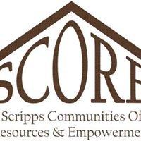 Scripps SCORE