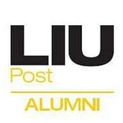 LIU Post Alumni Association