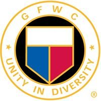 GFWC Woman's Club of Manassas, Inc.