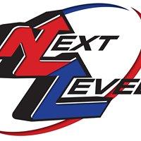 Next Level Volleyball Club
