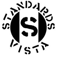 Standards Record Store