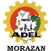 ADEL Morazán
