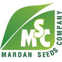 Mardan SEEDS Company