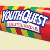 Youth Q.U.E.S.T. Central/Centre de Jeunes Q.U.E.S.T.