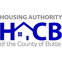 Housing Authority of the County of Butte