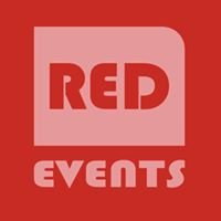 Red Events