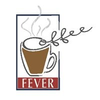 Coffee Fever