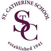 St. Catherine School