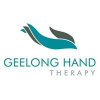 Geelong Hand Therapy